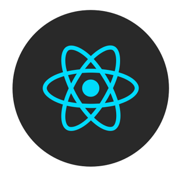 Future in React
